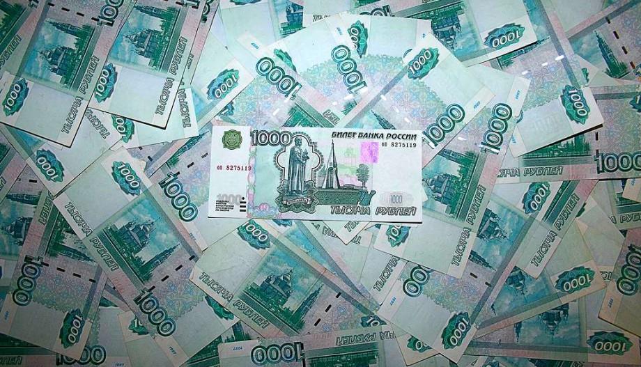 был от скольки рублей начинается взятка еще