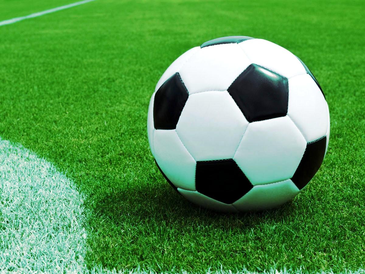 Ставки на футбол: как и на что лучше ставить