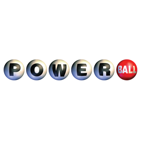 Лотерея Power Ball