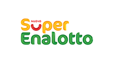 SuperEnalotto Superstar